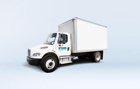 Truck Driver Jobs Careers In Transportation Relm Transport